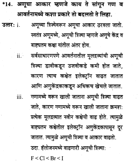 maharastra-board-class-10-solutions-science-technology-school-elements-24