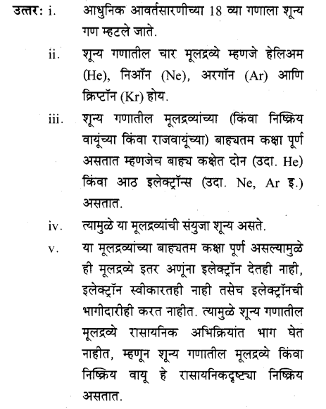 maharastra-board-class-10-solutions-science-technology-school-elements-31