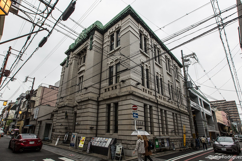 Arquitectura-Meiji-Kioto-109