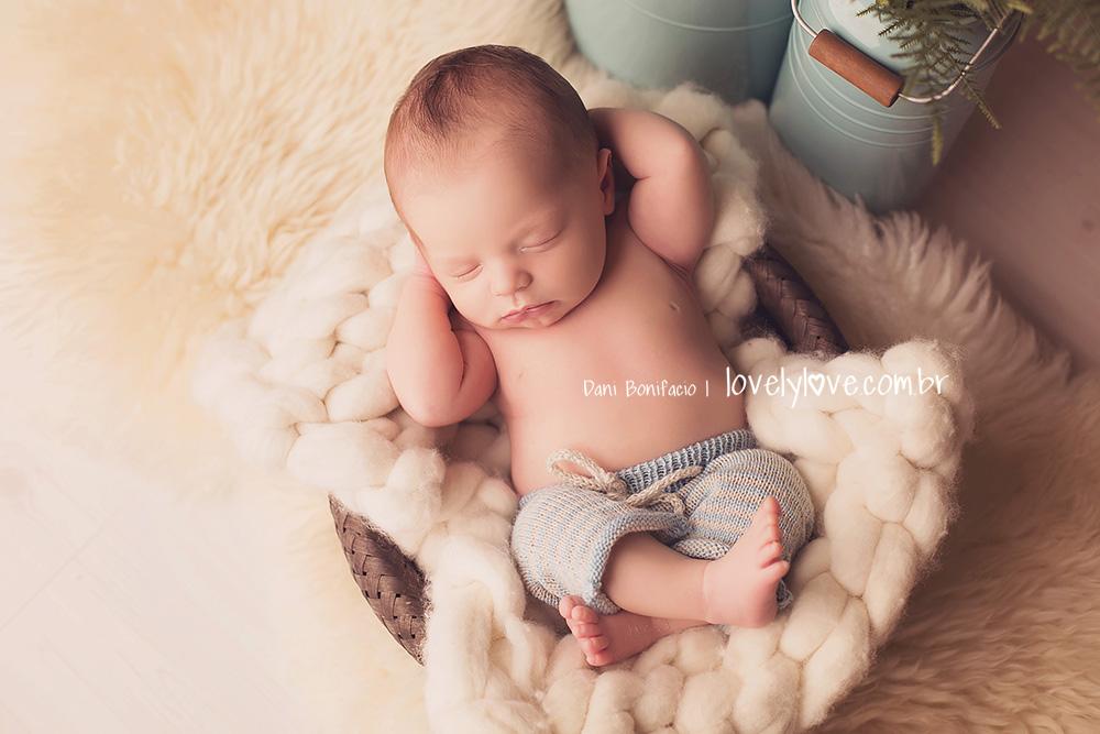 danibonifacio-lovelylove-ensaio-book-newborn-recem-nascido-bebe-nenem-infantil-criança-gestante-gravida-fotografa-fotografia-foto-balneario-camboriu-itajai-portobelo-bombinhas-blumenau-florianopolis-saojose6