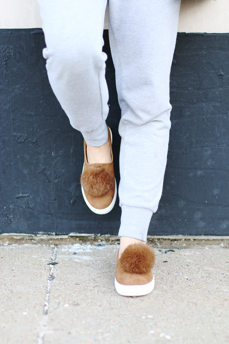 pompom-sneakers-macys-backstage-4