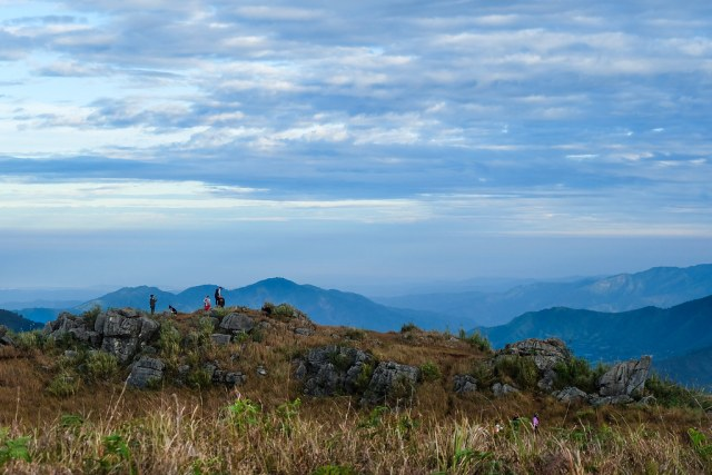 Mt Yangbew, Benguet-26