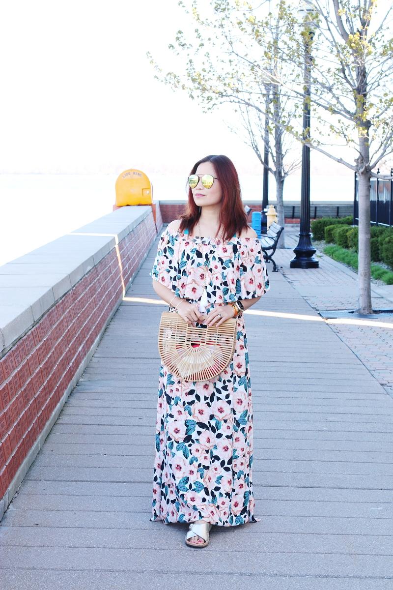 show-me-your-mumu-magnolia-dress-ark-bag-4