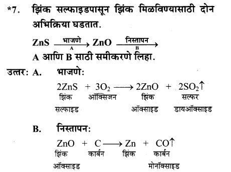 maharastra-board-class-10-solutions-science-technology-understanding-metals-non-metals-74