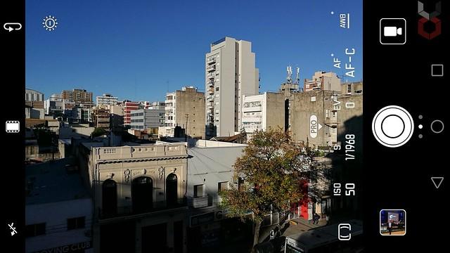 HuaweiP9-19