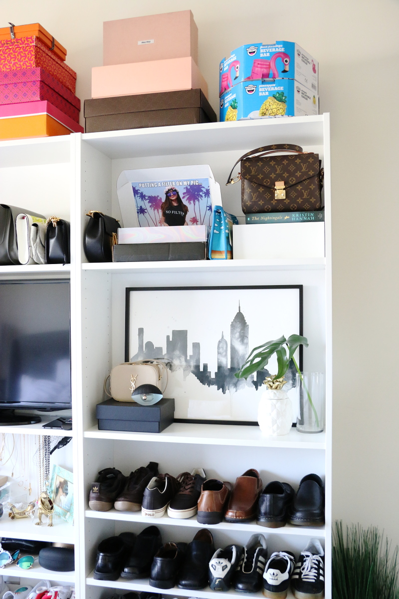 photobox-display-shelf-decor-nyc-skyline-art-9