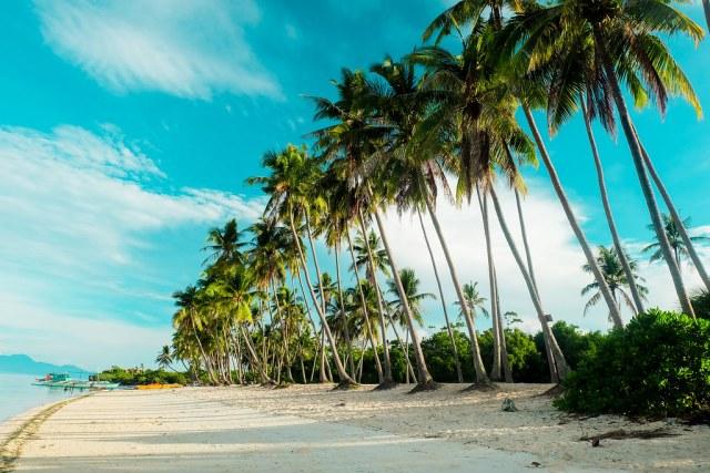 Siquijor Island-Paliton Beach (4)