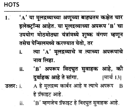 maharastra-board-class-10-solutions-science-technology-amazing-world-carbon-compounds-67