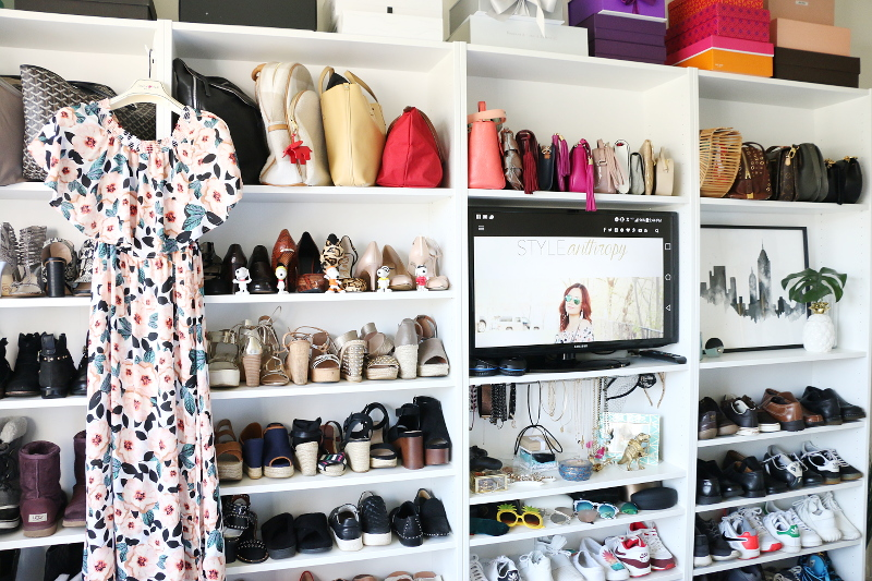 shoes-accessories-closet-shelves-19