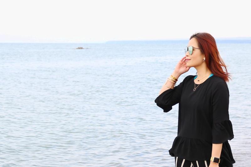 lake-erie-quay-sunglasses-8