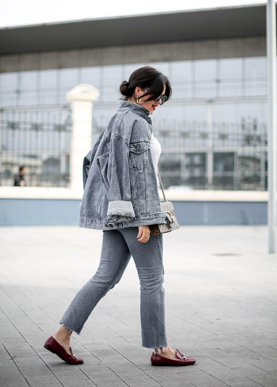 denim-total-look-levis-girl-vintage-gucci-horsebit-shoes-dionysus-bag7