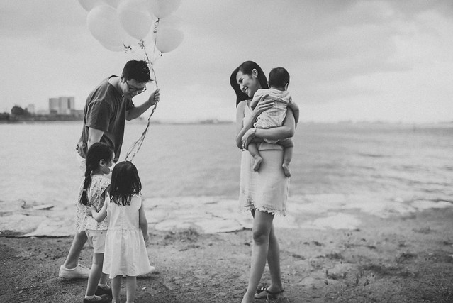Are You Protecting Your Family's Future? - The Chill Mom