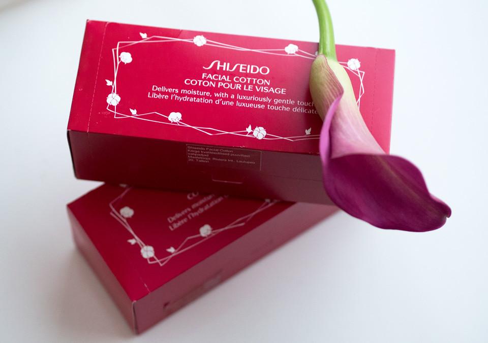 shiseido_facial_cotton