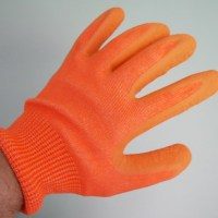 Glovax: New Multi-Use, Super Durable Gloves