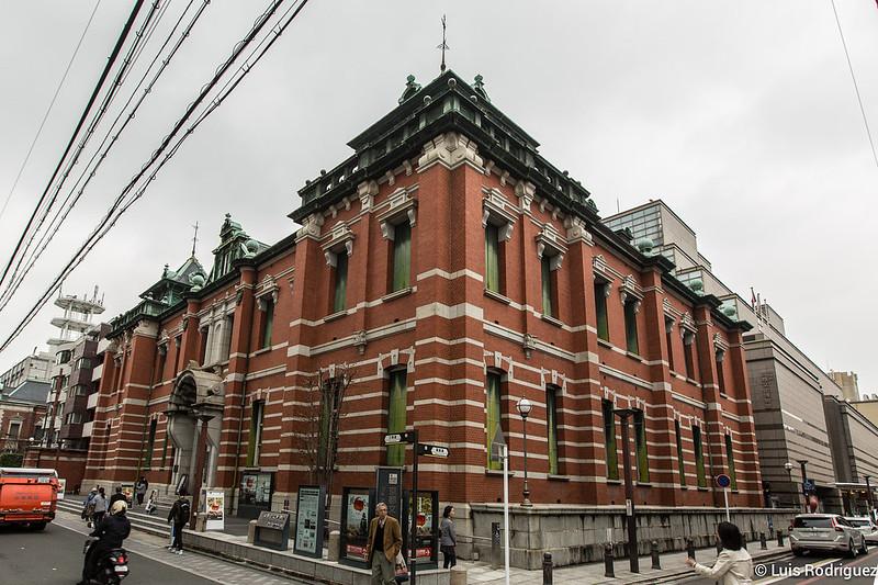 Arquitectura-Meiji-Kioto-92