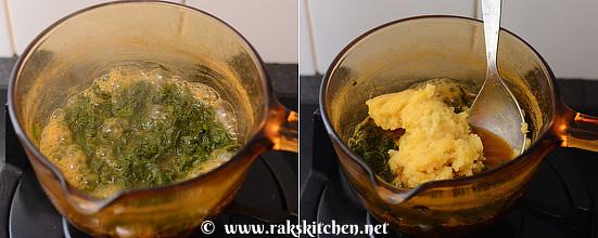vendhaya-keerai-recipe-3