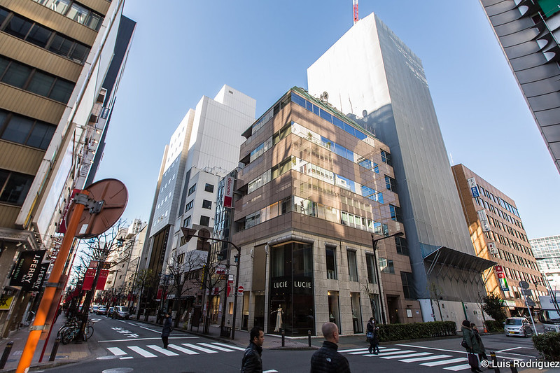Arquitectura-Tokio-27