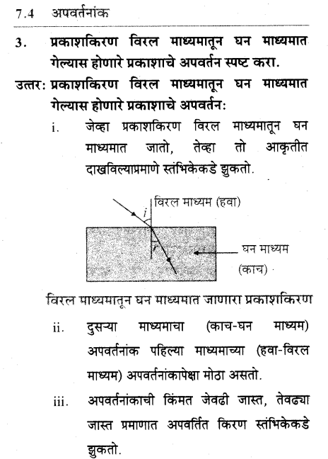 maharastra-board-class-10-solutions-science-technology-Wonders-Light-Part2-8