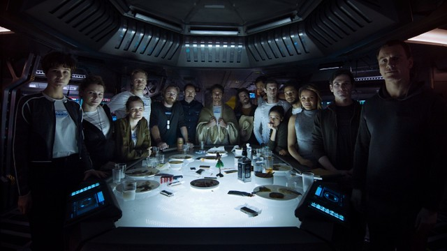 alien_covenant_cast