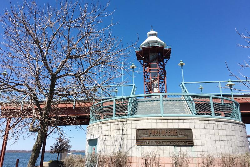 port-of-erie-bicentennial-tower-12