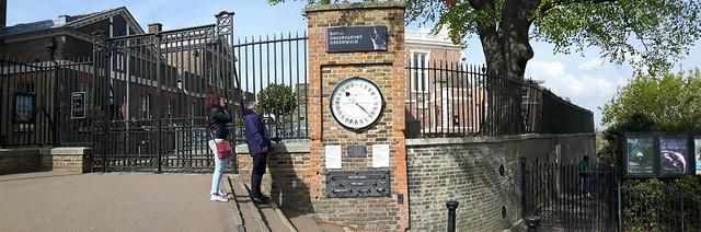 Greenwich (5)