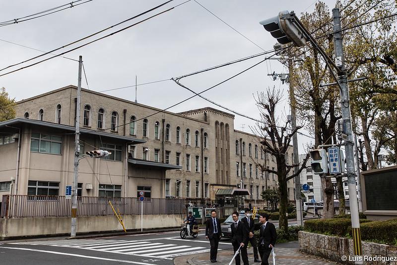 Arquitectura-Meiji-Kioto-53