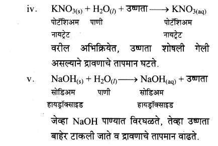 maharastra-board-class-10-solutions-science-technology-magic-chemical-reactions-31