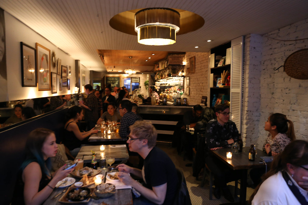 East Village Filipino Food Tour-10.jpg
