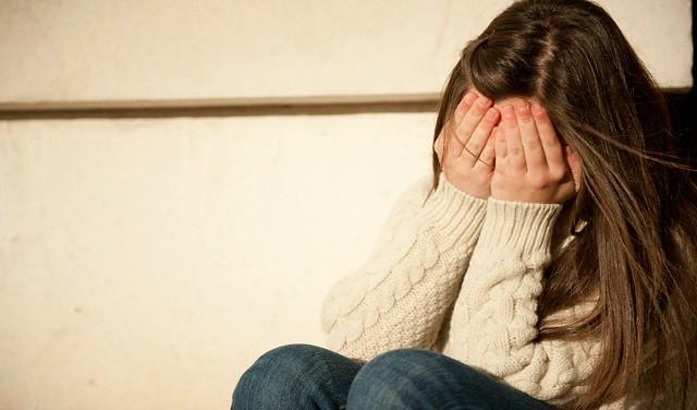 teen trauma/ptsd treatment