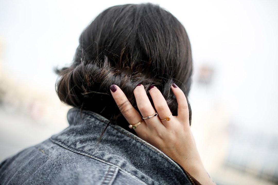 denim-total-look-levis-girl-vintage-gucci-horsebit-shoes-dionysus-bag8
