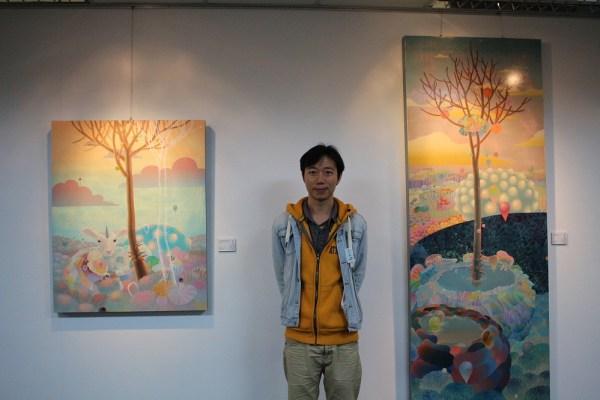 作者黃柏勳 (2)