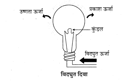 Maharashtra Board Class 10 Solutions for Science and