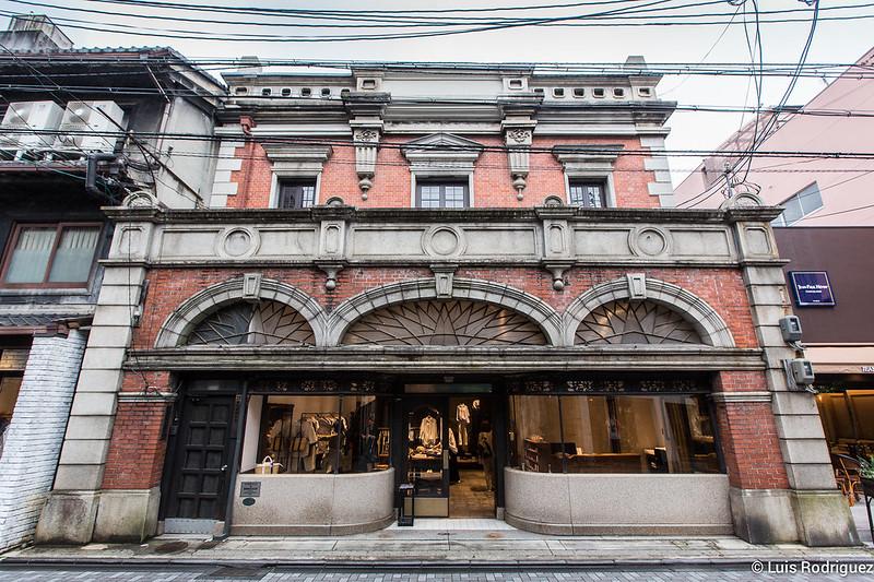Arquitectura-Meiji-Kioto-111