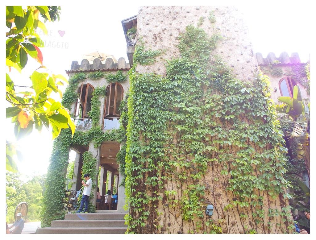 下午茶,休閒農場,天空之城,苗栗景點,苗栗餐廳 @薇樂莉 Love Viaggio   旅行.生活.攝影