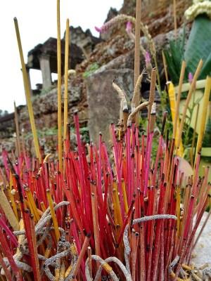 Angkor Wat temple, Siem Reap - the tea break project solo travel blog