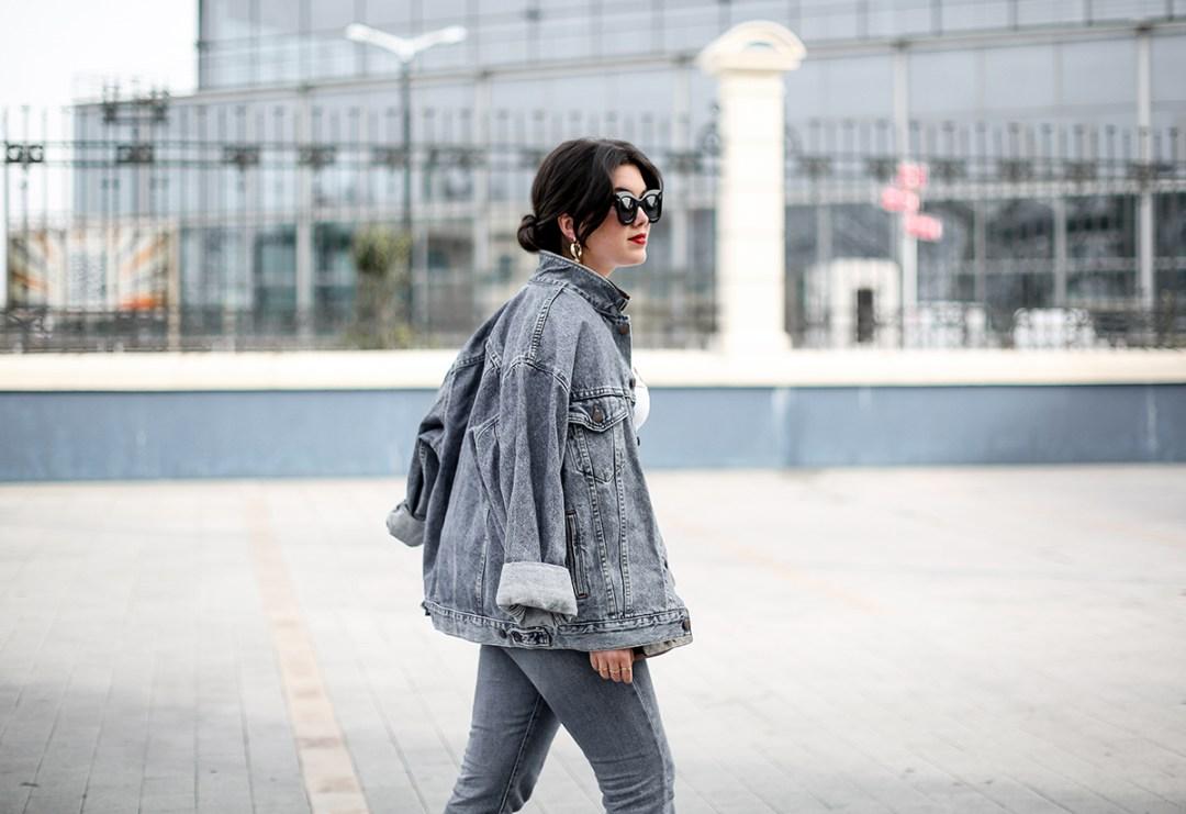 denim-total-look-levis-girl-vintage-gucci-horsebit-shoes-dionysus-bag14