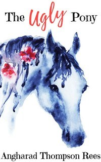 The Ugly Pony by Angharad Thompson Rees