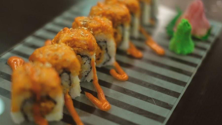 Isaribi Japanese Restaurant Tomas Morato (17 of 46)