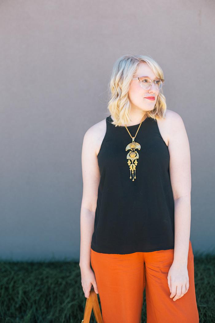 austin fashion blogger writes like a girl old navy culottes6