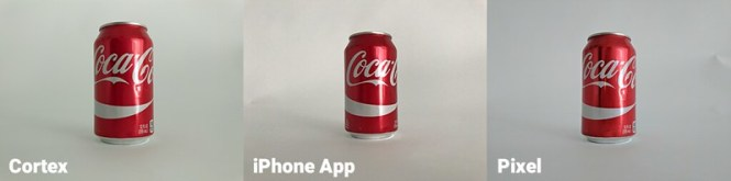 pixel-camera-iphone-compare-can-studio