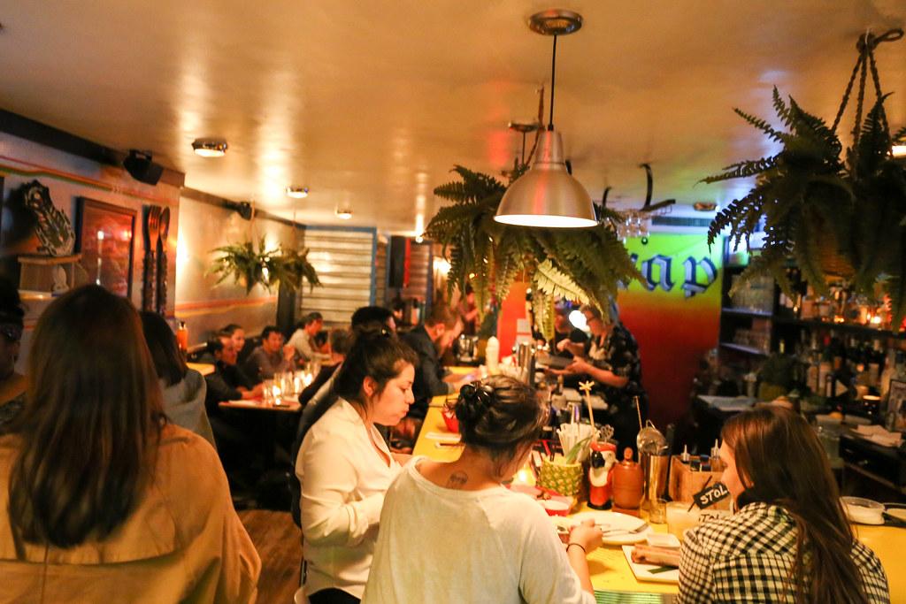 East Village Filipino Food Tour-25.jpg