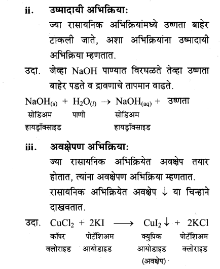 maharastra-board-class-10-solutions-science-technology-magic-chemical-reactions-13