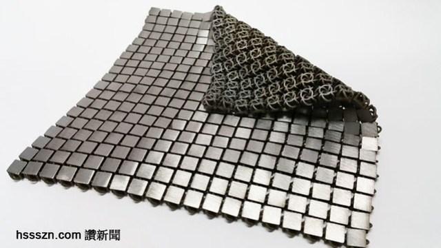 Futuristic-Chainmail2