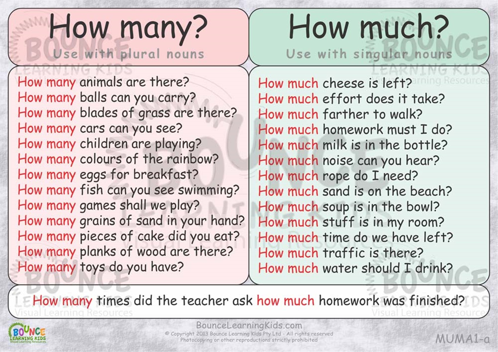 Much Vs Many Worksheet | Printable Worksheets and Activities ... English Worksheets Some Any Much Many on wedding guest list worksheets, i and me worksheets, preschool phonological awareness worksheets, some any worksheets, skip counting worksheets, double negatives worksheets, have has worksheets, preschool community helpers worksheets, was were worksheets, can and may worksheets,