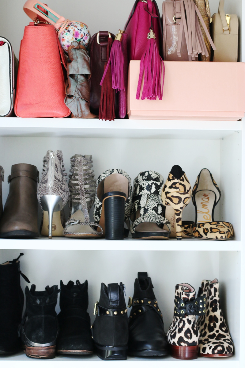 bags-clutches-shoes-closet-shelf-6
