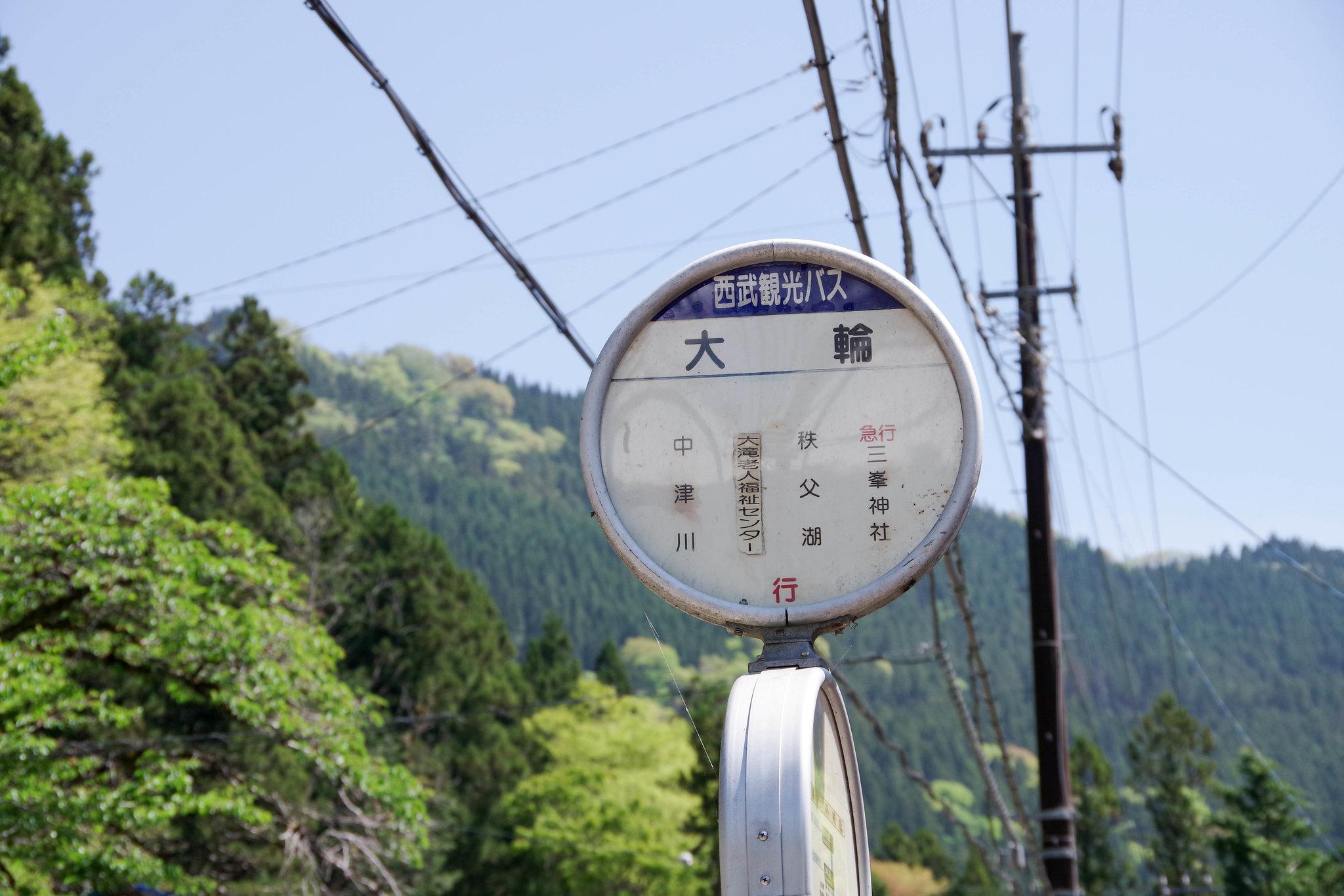 IMGP3836.jpg