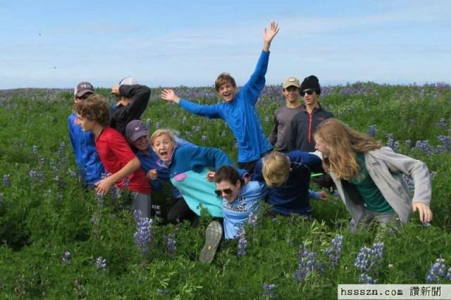 Moondance_Adventures_Slideshow_Iceland_35