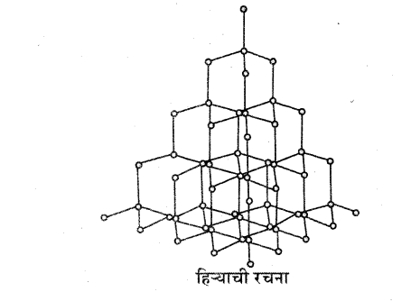 maharastra-board-class-10-solutions-science-technology-amazing-world-carbon-compounds-34