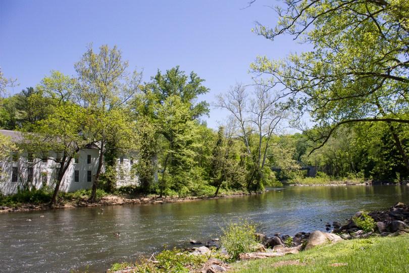mill-creek