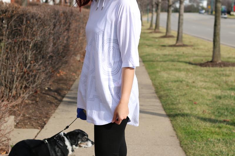 ivy-park-shirt-4